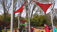 Ara Shade Canopies
